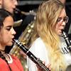 0124 edgewood band 4