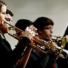 0124 edgewood band 5