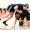 1218 edgewood wrestling 4