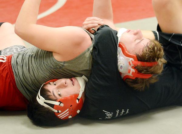 1218 edgewood wrestling 2