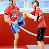 1218 edgewood wrestling 7