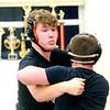 1218 edgewood wrestling 5