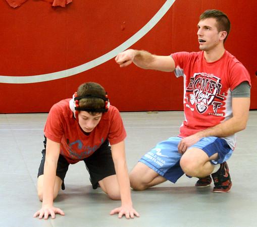 1218 edgewood wrestling 1