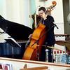 0702 church music 3