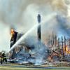 0409 focus firetraining 12
