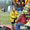 0409 focus firetraining vangieson 2