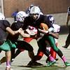 1007 lake-fitch football 3