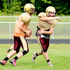 0804 football conneaut 4