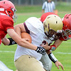 0818 football edgewood 6