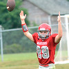 0818 football edgewood 5
