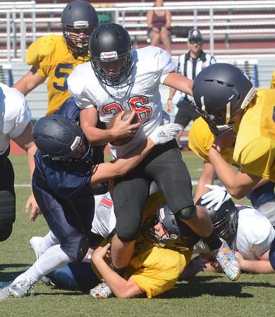 0812 football con-jeff 2