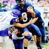 0817 football grand valley 9