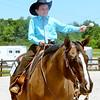 0705 horse show 3