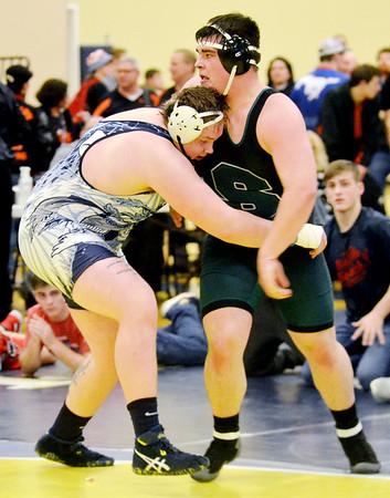 0304 district wrestling 13