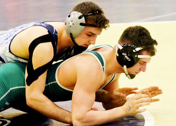 0304 district wrestling 6