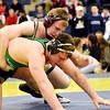 0304 district wrestling 20
