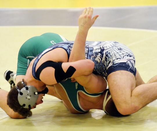 0304 district wrestling 3