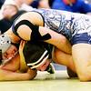 0304 district wrestling 8