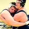0304 district wrestling 14