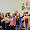 0110 geneva choir 2