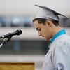 0604 geneva graduation 5