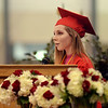0603 geneva graduation 2
