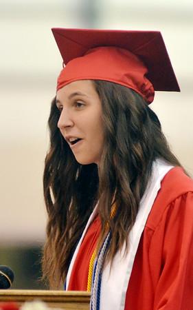 0603 geneva graduation 3