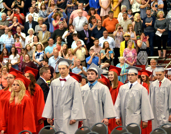 0603 geneva graduation 4