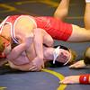 0214 con-gen wrestling 7
