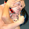 0214 con-gen wrestling 9