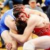 1214 gen-mad wrestling 13