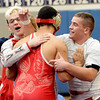 1214 gen-mad wrestling 6