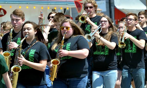 0514 gotl parade 7