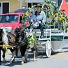 0514 geneva parade 2