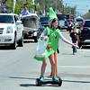 0514 geneva parade 4