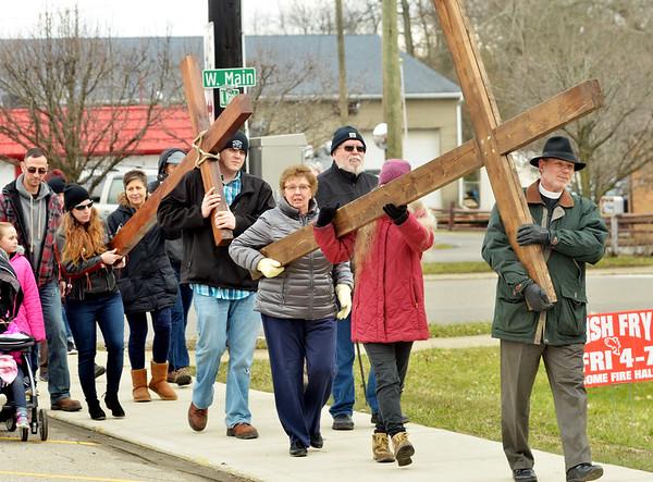 0331 cross walks 14 (Orwell)
