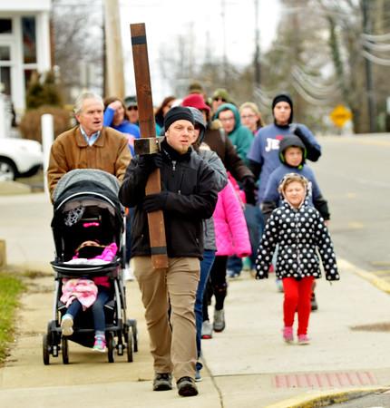 0331 cross walks 13 (orwell)