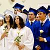 0601 grand valley graduation 4
