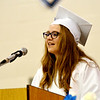 0601 grand valley graduation 2