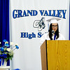 0601 grand valley graduation 1