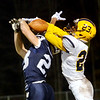 1104 gv-wickliffe football 2