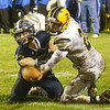 1104 gv-wickliffe football 7