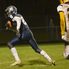 1104 gv-wickliffe football 10