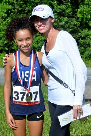 0618 trail race 3