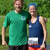 0618 trail race 10k