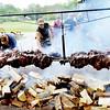 0716 ox roast