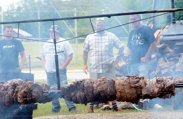 0722 beef roast 1