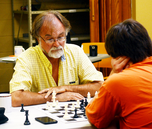 0930 chess