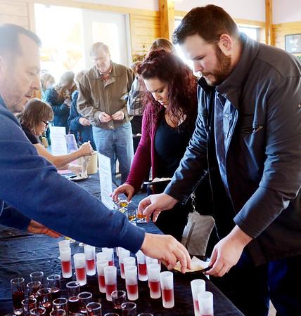 0305 ice wine festival 3