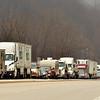 0404 freeway detour 3